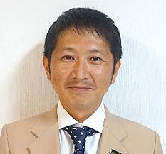 三郷市 セミナー講師情報